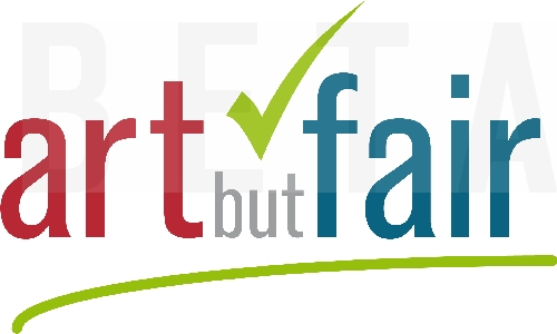 http://artbutfair.org/wp-content/uploads/2013/04/logo_artbutfair_beta.jpg