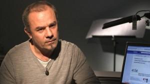 Johannes Maria Schatz KlickKlack Interview