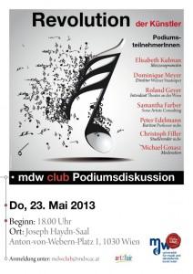Plakat_Podiumsdiskussion_Musikuni_Wien_23_Mai_2013_finale_kleiner